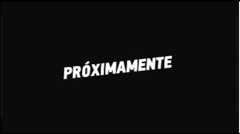 Jetix Latin America 2019 - Day Of The Inocents 2018
