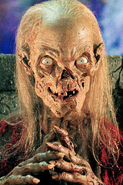 675249-crypt keeper large