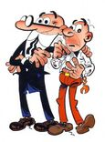 Mortadelo-y-filemon121