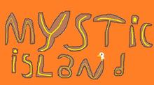 MysticIsland