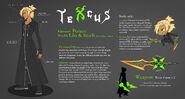 Ou texcus by shiii kun d2nblse