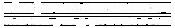 Pg-13-rating-logo-white-psd-457091