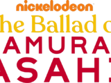 The Ballad of Samurai Asahi