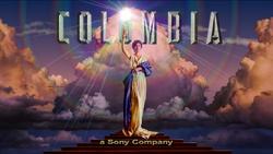 Columbia logo 2017