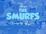 The Smurfs (1996 TV series)