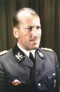 Ernst Kaltenbrunner (Pic