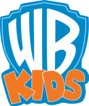 WBKids