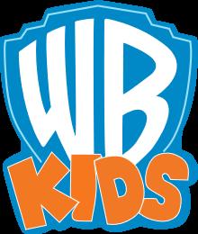 wb kids idea wiki fandom powered by wikia rh ideas wikia com MGM Resorts Logo DreamWorks Logo