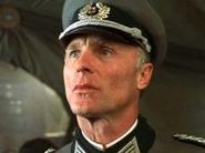Erwin Konig