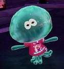 125px-Naughty splatfest tee jellyfish