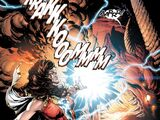 Mary Marvel (Injustice 2 DLC)