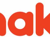 Shake! (2020) Reboot