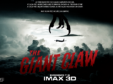 The Giant Claw (remake)