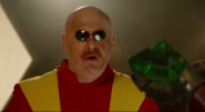 Dr. Eggman 1