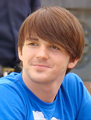 Drake Bell 2007 cropped retouched