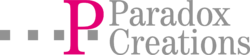 Paradox Creations logo