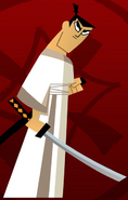 Samuraijackwoe