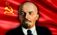 Vladimir Lenin (Pic