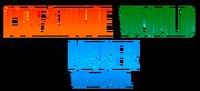 Creature World Maker Waterfowl Logo