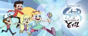 Dipcifica and Star vs. the Forces of Evil poster -2