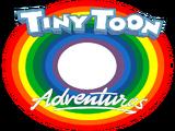 The Tiny Toon Show