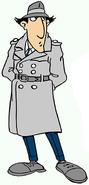 Inspectorgadgetwoe