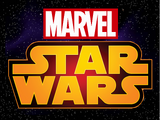 Marvel's Star Wars: Avengers of the Force/Transcript