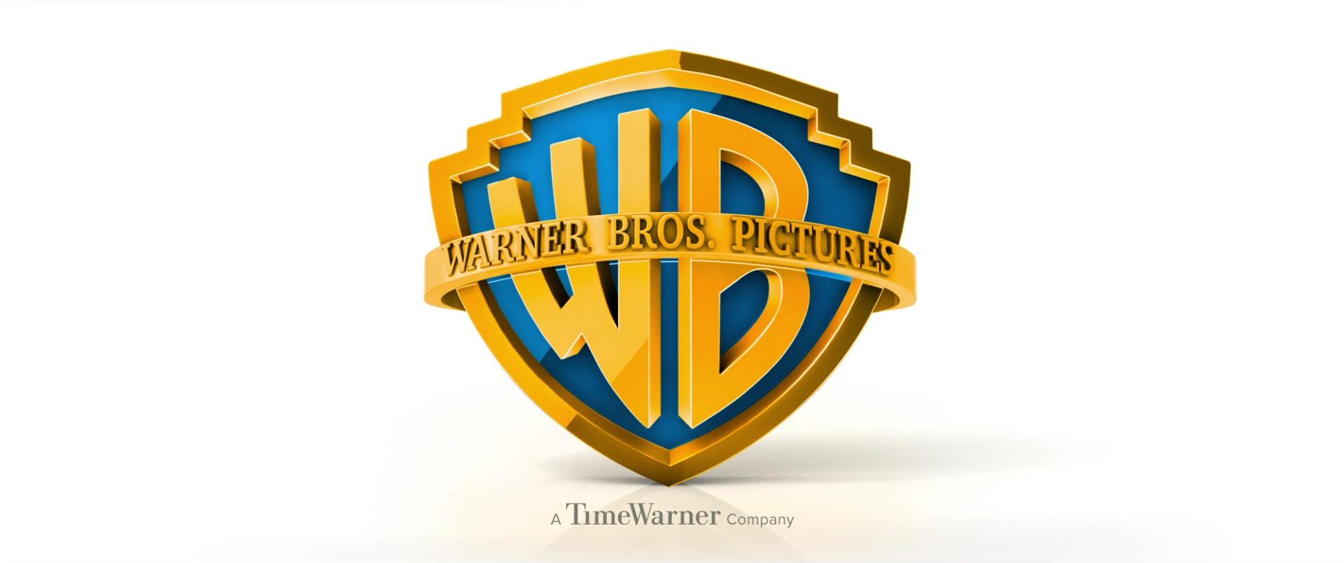 The Lego Harry Potter Movie Credits | Idea Wiki | FANDOM ... - photo#23