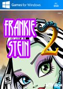 Frankie-Stein-2-Video-Game-(2014)-Games-for-Windows