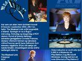 The Weakest Link (Iceland) - Website (defunct)