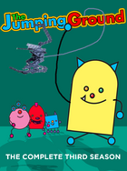 Jg s3 cover