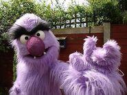 Muppet-style-puppet 360 d56d36533f0fe4477bea6d919f7775b7