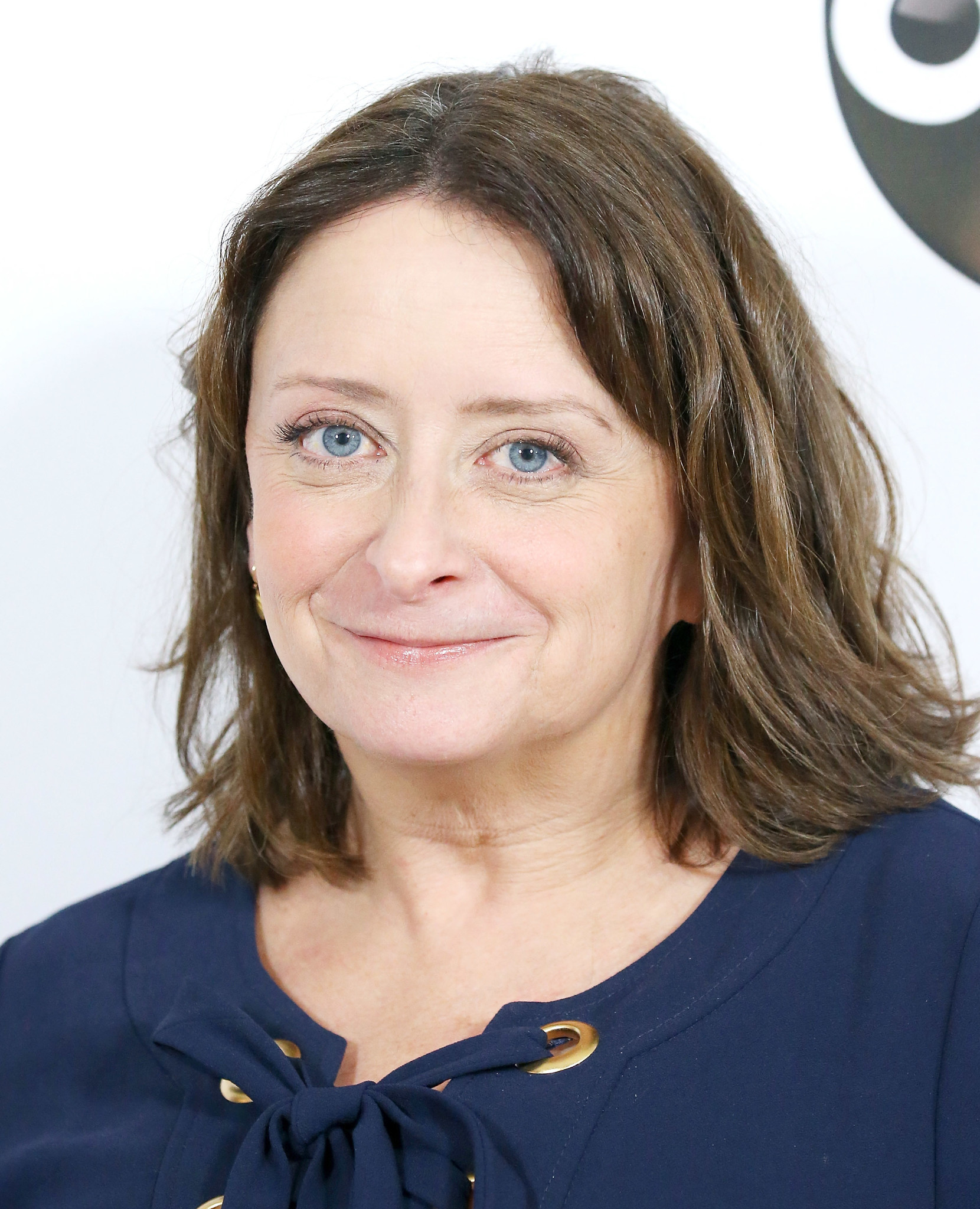 Rachel Dratch nude (41 photo), Topless, Paparazzi, Twitter, cleavage 2015