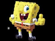 Spongebob new cgi 2015 2