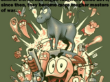 Worms: The Movie (2018)