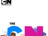 CN (franchise)
