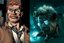 Commissioner-James-Gordon-0