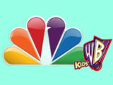 NBC Kids' WB