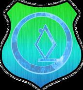 Knights of Rao logo