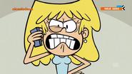 Lori ist wutend S01e01b