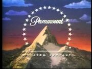 Paramount Pictures 1985 version
