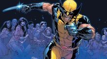 Wolverine-cover-1103604