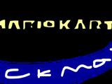 Mario Kart Track Maker
