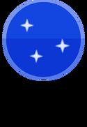 Sega Orion logo Remake (Version 2)