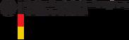 Beauftragter-der-Bundesregierung-für-Kultur-und-Medien-Logo svg