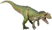 Ceratosaurus (SciiFii)