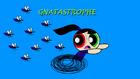 Gnatastrophe title card