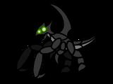 Swarm (GodzillaVerse)