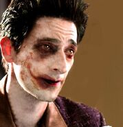 The-Joker-Batman-Gotham-Knight