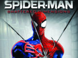 Spider-Man: Shattered Dimensions 2